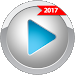 Download HD Video Player 2.1.0 APK
