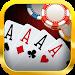 Download Video Poker Jacks or Better 1.0.6 APK