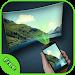 Download Video Projector Simulator 1.6 APK