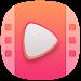 Download Video Slideshow Proshow Effect 1.2.6 APK