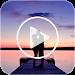 Download Video Status - share your feelings via videos 1.2 APK