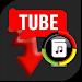 Download Video downloader free HD 1.3 APK
