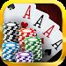 Download Video Poker Jacks or Better Casino Card Game 1.0.1 APK