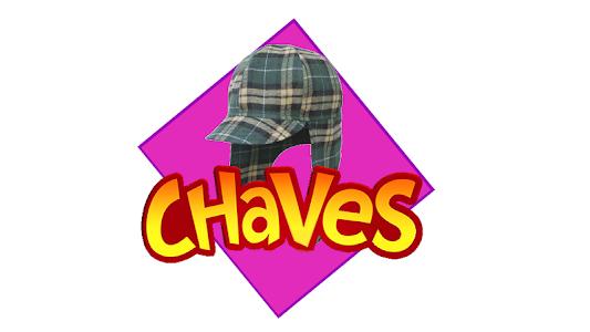 Download Videos del Chavo 1.3 APK