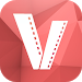 Download Vidma Video Downloader 2.6.3 APK