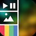 Download Vidstitch Free - Video Collage 2.1.4 APK