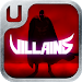 Download Villains RPG 1.59 APK