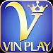 Download Vinplay - Vua Bài Đổi Thưởng 1.2.5 APK
