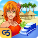 Download Virtual City®: Paradise Resort 1.3 APK
