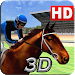 Download Virtual Horse Racing 3D 1.0.7 APK