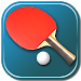 Download Virtual Table Tennis 3D 2.7.10 APK