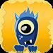 Download Virus Clickers 1.4 APK