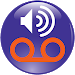 Download Visual Voicemail by MetroPCS  APK
