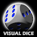 Download Visual dice 2.2 APK