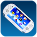Download Vita PSP Emulator New 1.0 APK