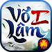 Download Võ Lâm 1 Mobile 1.0.0.3 APK