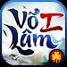 Download Võ Lâm 1 Mobile 1.0.0.3 APK