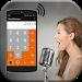 Download Voice Calculator 1.6 APK
