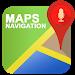 Download Voice Navigation All & Places 1.2 APK