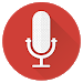 Download Voice Recorder 3.0.0 APK