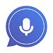 Download Voice Translator - Speak & Text Translate Travel 1.1 APK
