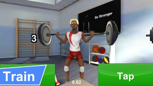 screenshot of Volleyball Champions 3D - Online Sports Game version 7.1