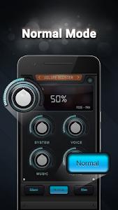 Download Volume Booster Pro 3.0 APK