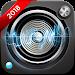 Download Volume Booster Pro 3.6 APK