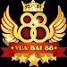 Download Vua Bai 88 Vip - Lang Vui Choi 1.0.0 APK