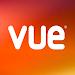 Download Vue Cinemas 1.4.2 APK