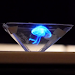 Download Vyomy 3D Hologram Projector 1.2.3 APK