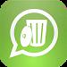 Download WA Smart Cleaner 1.0 APK