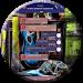 Download WA Theme Transparan Terbaru 100.2 APK