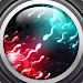 Download WAR OF REPRODUCTION 1.0.8 APK