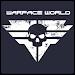 Download WF World 2.8.14 APK