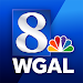 Download WGAL News 8 and Weather 5.5.14 APK