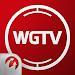 Download WGTV 1.4.7 APK