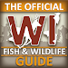 Download WI Fish & Wildlife Guide 5.29.133 APK