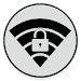 Download WIFI PASSWORD 9.7.2 APK