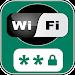 Download WIFI Password Unlocker Prank 2017 1.0 APK