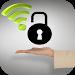 Download WPS WPA WPA2 Tester Hack Prank 3.1 APK