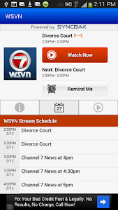 Download WSVN Live 3.85.003 APK
