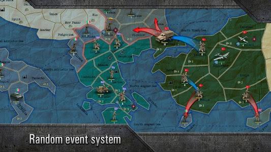 Download Sandbox: Strategy & Tactics 1.0.36 APK