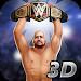 Download Wrestling Fighting Revolution 1.1.0 APK