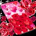 Download Red rose live wallpaper 8.8 APK