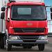 Download Wallpapers Peterbilt 220 Truck 1.0 APK