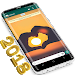 Download Wallpapers for Chat v3.4.6 APK