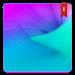 Download J7 Galaxy Wallpapers HD 1.0.6 APK