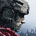 Download War Commander: Rogue Assault 2.47.0 APK