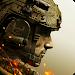 Download War Commander: Rogue Assault 2.39.0 APK